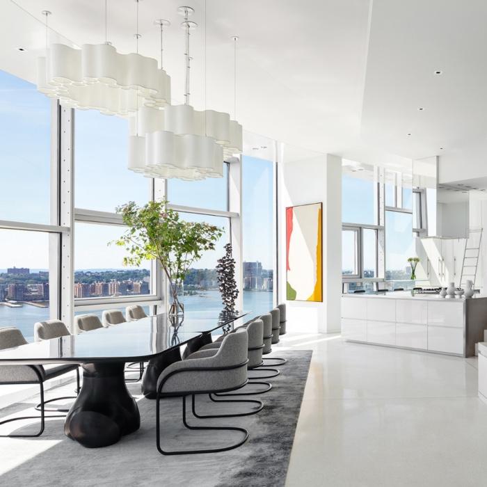 workshop/apd best interior design project new york design workshop/apd Workshop/APD: Unique Design Projects Workshop1