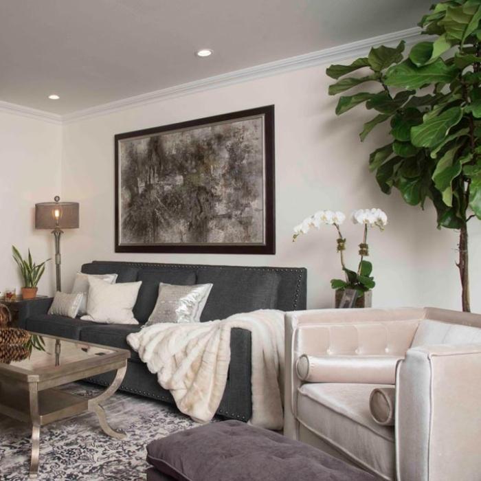 anastasios gliatis best interior design projects new york anastasios Anastasios Interiors: Spaces That Reflect Your Personality anastasios gliatis
