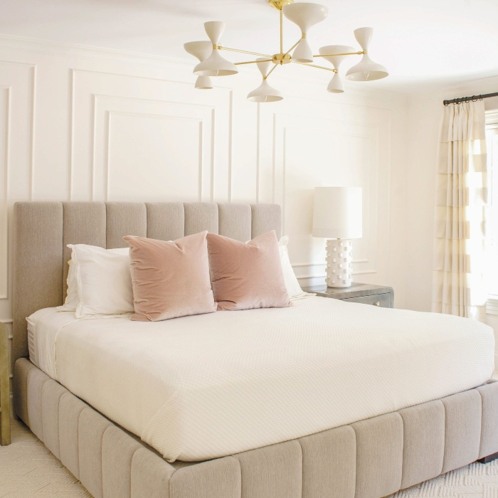 best interior design projects by michelle gerson new york eclectic