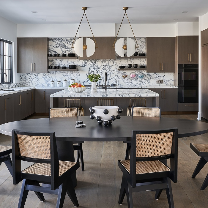 michelle gerson luxury interior design projects new york city covet house