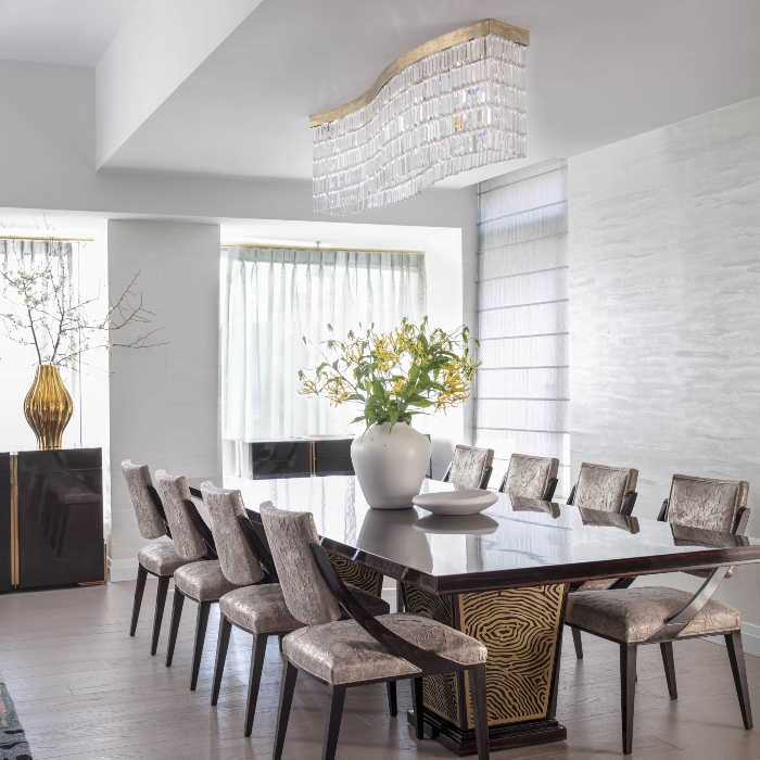 ovadia design group best interior design projects