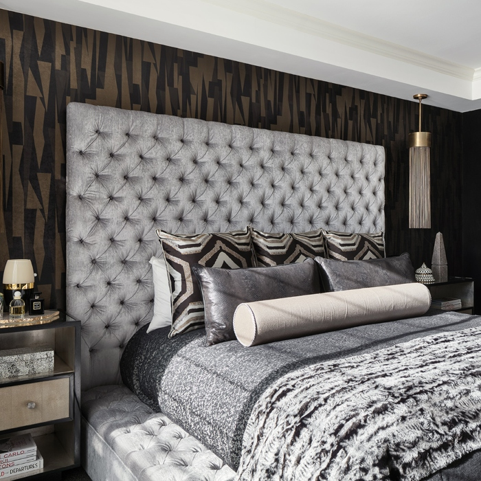 ovadia design group best interior design projects new york city