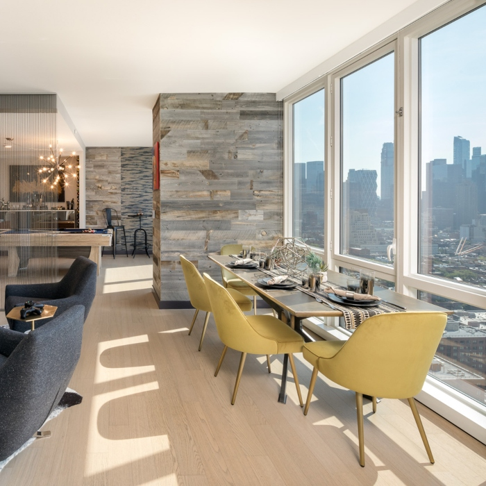 ovadia design group interior design projects