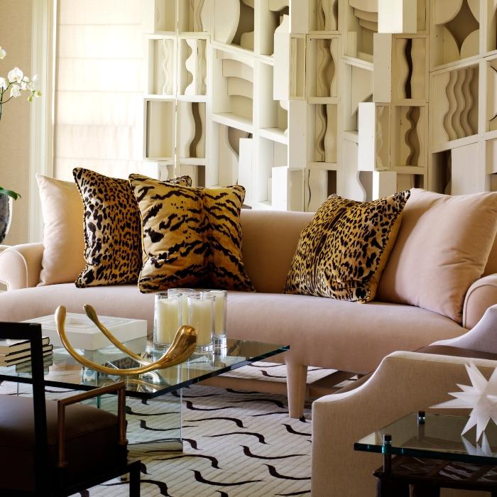 richard mishaan interior design projects new york city richard mishaan Richard Mishaan: a New York Interior Design Leader richard 2