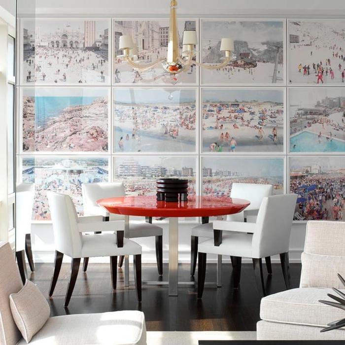 best design projects richard mishaan  richard mishaan Richard Mishaan: a New York Interior Design Leader richard 4