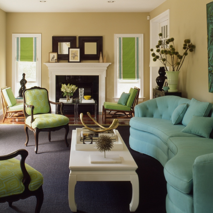 interior design projects best richard mishaan new york richard mishaan Richard Mishaan: a New York Interior Design Leader richard 6