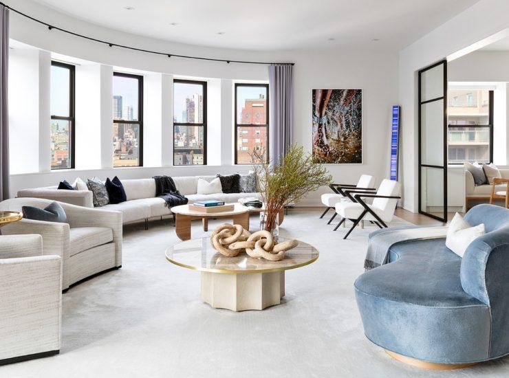 workshop/apd Workshop/APD: Unique Design Projects workshop5f 740x550  Deco NY | Home Design Guide workshop5f 740x550