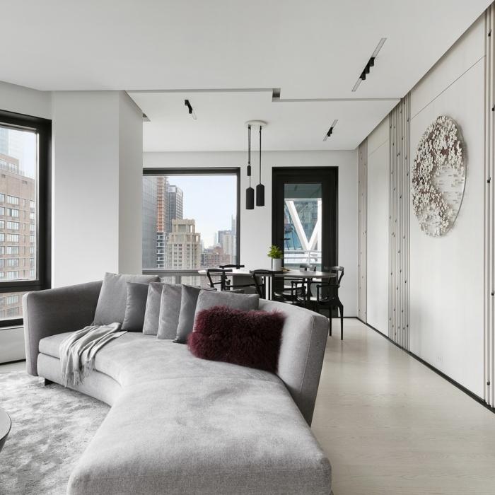 workshop/apd best interior design best projects new york city workshop/apd Workshop/APD: Unique Design Projects workshop8
