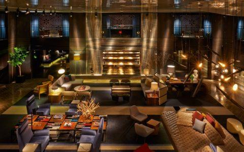 meyer davis Meyer Davis: Best Interior Design Projects abf0aceb5e8e5458ec6dbe59dd0d8757 480x300