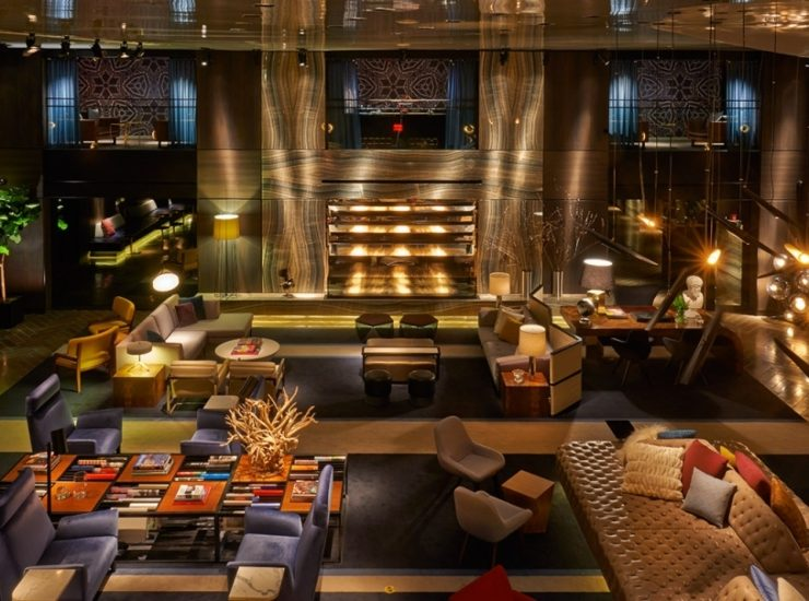 meyer davis Meyer Davis: Best Interior Design Projects abf0aceb5e8e5458ec6dbe59dd0d8757 740x550  Deco NY | Home Design Guide abf0aceb5e8e5458ec6dbe59dd0d8757 740x550