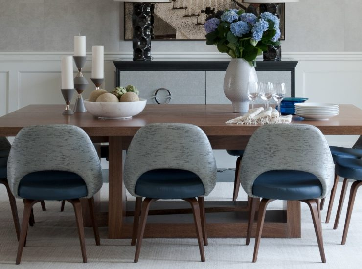 amie weitzman AMIE WEITZMAN DESIGN: STYLISH & FUNCTIONAL PROJECTS amie weitzman 3 1 740x550  Deco NY | Home Design Guide amie weitzman 3 1 740x550