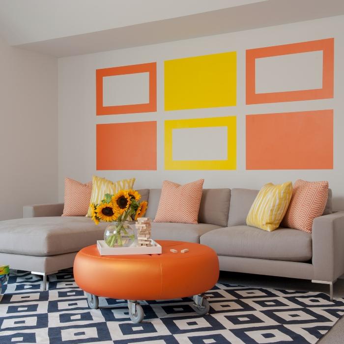 amie weitzman interior design project new york covet house