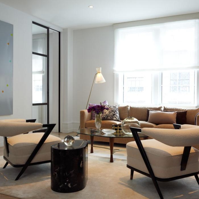 amie weitzman interior design projects new york