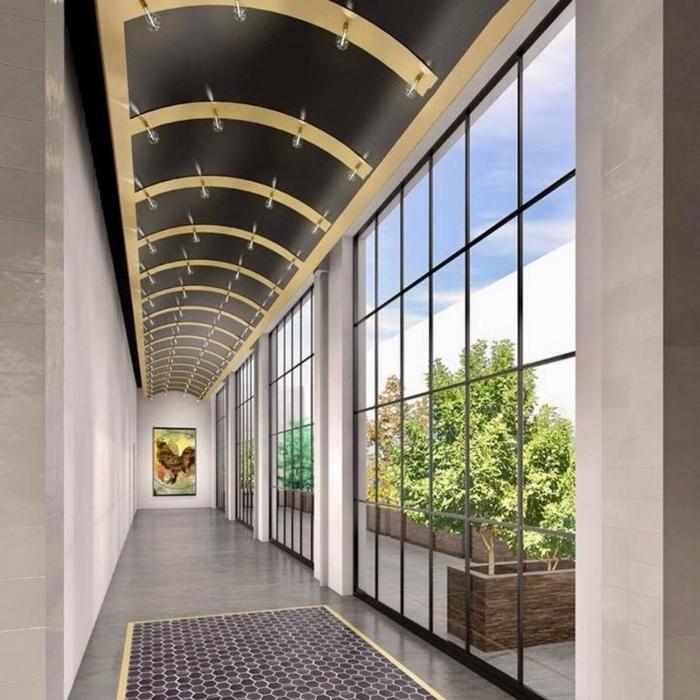 cenk fikri best hospitality projects cenk fikri Cenk Fikri: An Unique Hospitality Design in New York cenk fikri 1
