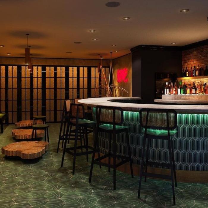 cenk fikri best design projects new york cenk fikri Cenk Fikri: An Unique Hospitality Design in New York cenk fikri 2