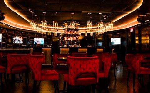 cenk fikri Cenk Fikri: An Unique Hospitality Design in New York cenk fikri 480x300
