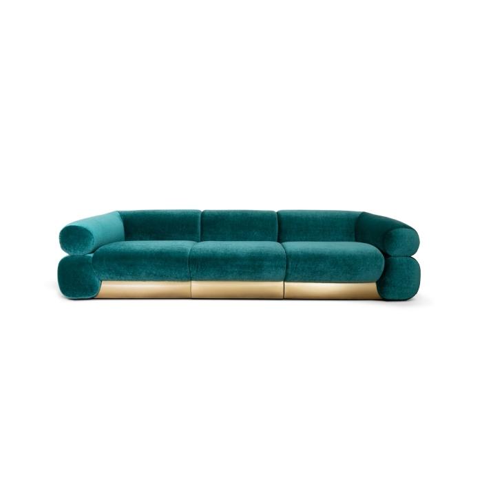 fitzgerald modular sofa by essential home designs by human Designs By Human: Specialized Design To Everyday Life fitzgerald sofa essential home 01