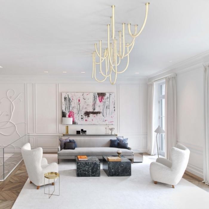 meyer davis best projects new york meyer davis Meyer Davis: Best Interior Design Projects meyer davis 3