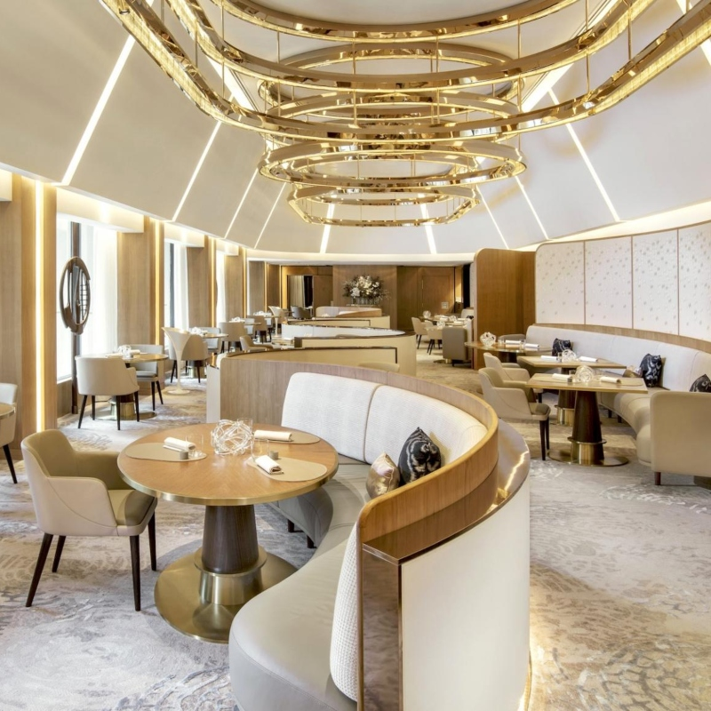 tihany design restaurant design projects tihany design Tihany Design: Luxury Hospitality Design tihany design 3 1