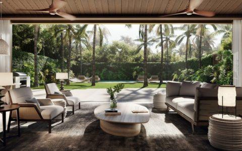 tihany design Tihany Design: Luxury Hospitality Design tihany design feature 480x300