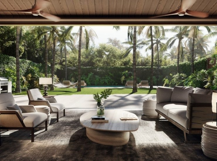 tihany design Tihany Design: Luxury Hospitality Design tihany design feature 740x550