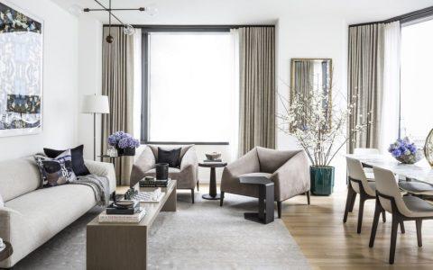 bennett leifer Bennett Leifer: Unique Tailored Interiors bennett featured 1 480x300