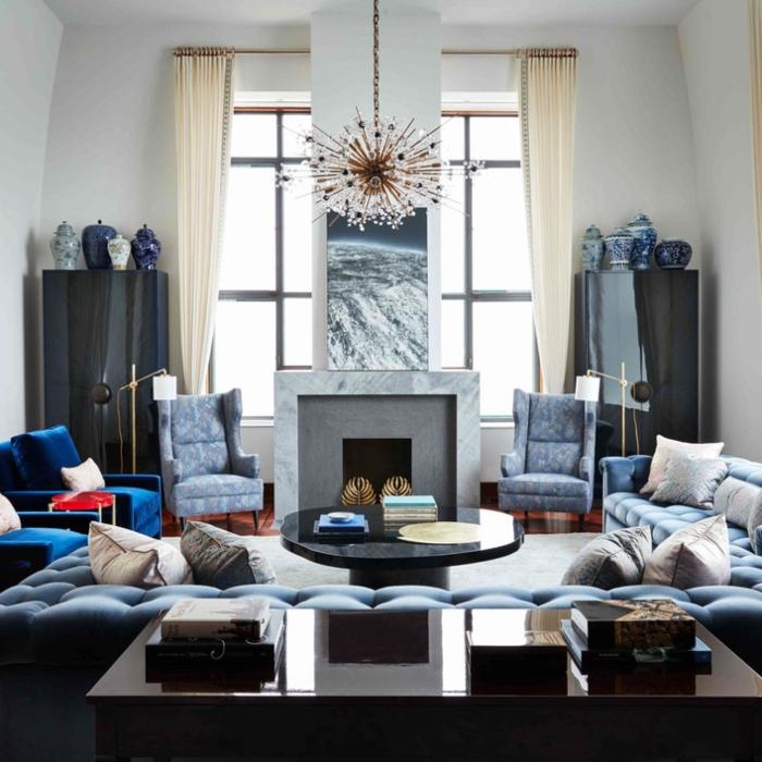 bennett leifer new york city interior designer
