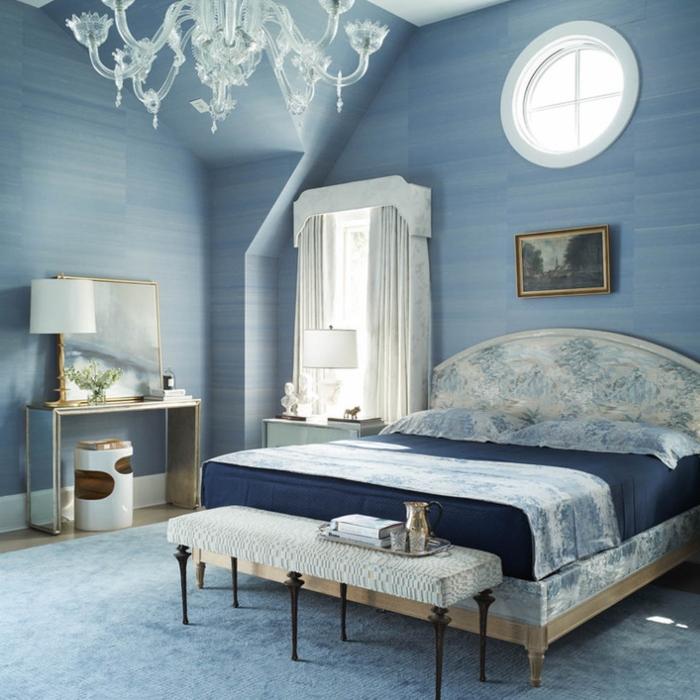 bennett leifer best interior design projects