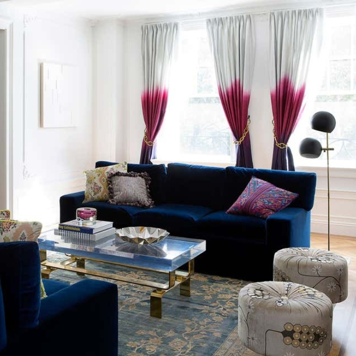 fawn galli best interior design projects