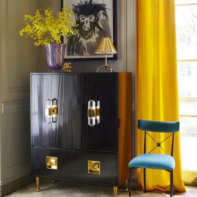 jonathan adler best interior design projects new york