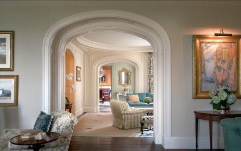 peter pennoyer architects PETER PENNOYER ARCHITECTS: CONTEMPORARY ARCHITECTURE peter pennoyer 4 2 480x300